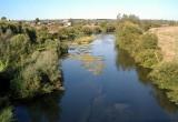 В Калужской области утонул мужчина