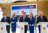 Регионализация выводит Тульскую область на новый уровень развития