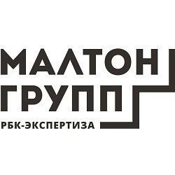 Группа Компаний МАЛТОН (бывш. ООО «РБК-Экспертиза»)