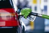 В Калуге самые низкие цены на бензин в Центральной России