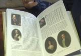 В Обнинске вышла детская книга об истории дворянских усадеб