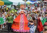 Фестиваль «Город мастеров-2017» пройдет в Обнинске