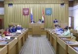 2800 депутатов всех уровней в Калужской области держат под контролем качество автомобильных дорог