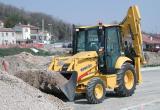 Халатность дорожных рабочих могла обернуться катастрофой