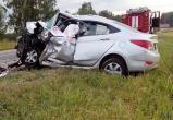 34-летний мужчина погиб в ужасной дорожной аварии