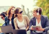 Следователи рассказали подросткам о правилах поведения в Интернете