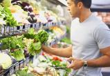 Неоднократная кража продуктов не осталась незамеченной