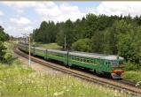 В Калуге произошел несчастный случай на железной дороге
