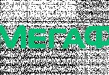 «МегаФон» дал заводу Фольксваген Груп Рус больше скоростей