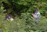 В Калуге возле Каменного моста найден труп мужчины