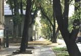 Экскурсовод проведет с калужанами прогулку по старинным улицам