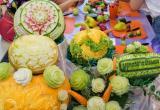 В Калуге прошел праздник садоводов и огородников. Фото