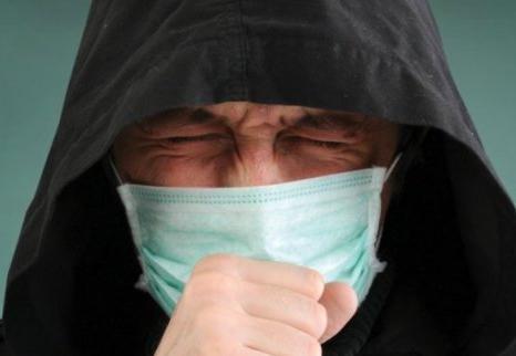 Больного туберкулезом мужчину пришлось принудительно госпитализировать