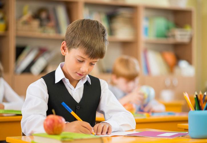 Образовательные учреждения региона показали высокие и хорошие результаты