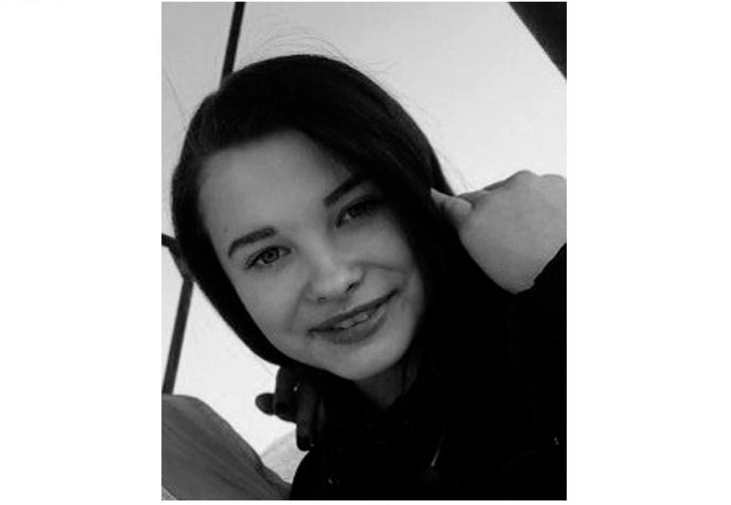Пропавшая 15-летняя девушка найдена