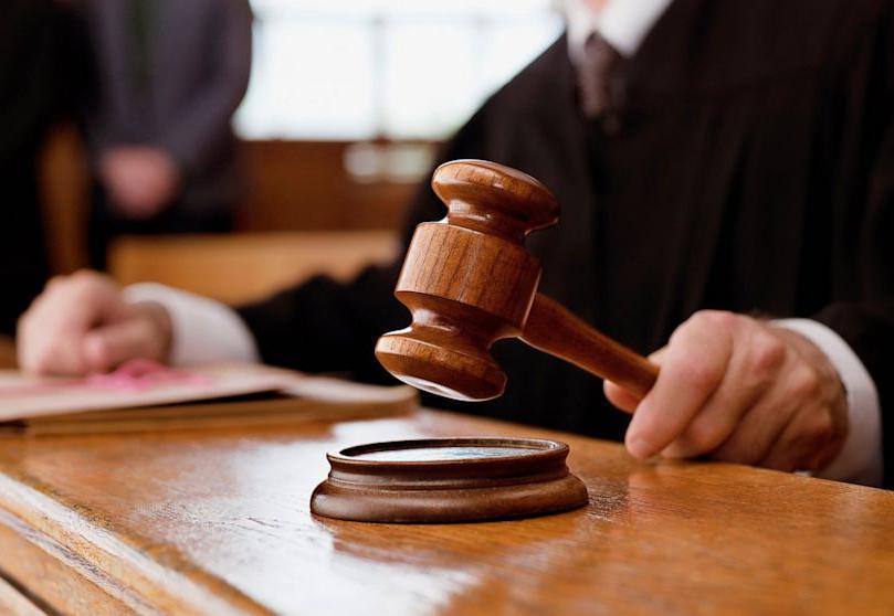 Молодой калужанин осужден за распространение запрещенной песни