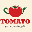 Томато, пиццерия
