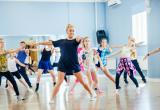 Калужан приглашают на бесплатные танцевальные мастер-классы