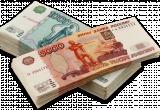 В Калуге осудили нечестного риелтора, похитившего более 2 млн рублей