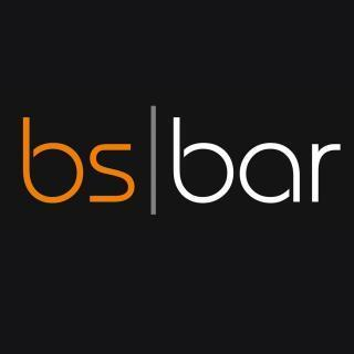 BS.Bar, бар