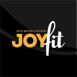 Joy-fit (Джой-фит)