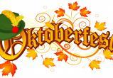 Отмечайте Октоберфест на выходных в Калуге