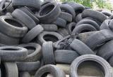 Обнинские ученые нашли способ экологически чистой переработки покрышек