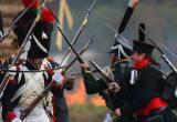 Военно-исторический фестиваль пройдет в Малоярославце