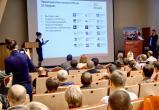 Как навести порядок в рабочем хаосе? Бесплатный семинар для руководителей пройдет в Калуге