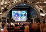 Российские космонавты сняли первое в истории панорамное видео в открытом космосе