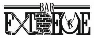Extreme Bar, ИП Зайцев С.С