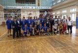 Калужские спортсмены выиграли чемпионат России
