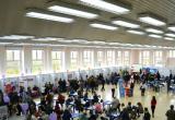 Больше 3,5 тысяч калужан посетили фестиваль профессий