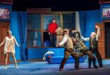 В Калуге пройдут гастроли рязанского театра