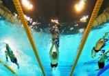 В Обнинске прошло первенство города по плаванию