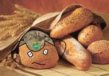 Маскировка уровень: хлеб. Народный контроль нашел недочеты в калужском магазине