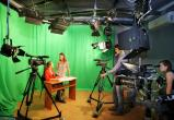 Калужане могут попробовать себя в роли телеведущего