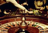 Еще одно подпольное казино накрыли в Калужской области