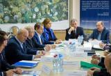 """Участок трассы М3 """"Украина"""" станет управляться автоматикой"""