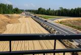 На строительство Южного обхода Калуги выделят еще 2 млрд рублей