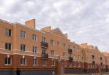 В Калуге расселили более 100 аварийных домов