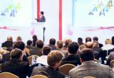 Как вывести бизнес в онлайн — расскажут на бесплатных семинарах в Калуге