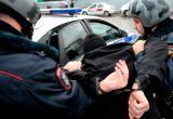 В Калуге на окружной дороге поймали мигрантов с крупной партией героина