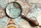 Калужанам предлагают принять участие во Всероссийском географическом диктанте