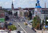 В память об известных земляках в Калуге установят мемориальные доски