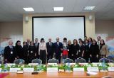 Калужская область подписала соглашение с другими регионами для развития туризма