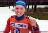 Калужанки заняли два призовых места во всероссийских соревнованиях