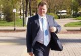 Константин Горобцов поднялся выше в национальном рейтинге мэров