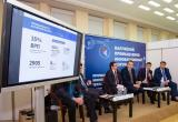 В Калужской области поддерживают технологическое обновление в промышленности