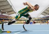 В Калужской области будут расширять возможности занятий спортом для инвалидов